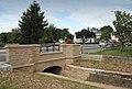 Clemency – le nouveau pont 2011 - panoramio.jpg