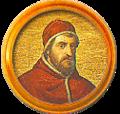 Clemens V.png