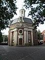 Clemenskirche Münster 02.JPG