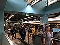 Clementi Station Platform 01.jpg