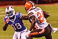 Cleveland Browns vs. Buffalo Bills (20155291414).jpg