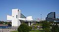 Cleveland Harbor RR Hall oof Fame.jpg