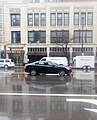 Cleveland Streets Reflection (13647616354).jpg