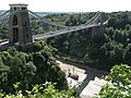 Clifton Suspension Bridge - geograph.org.uk - 1769125.jpg