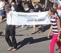 ClimateStrike-Lausanne-August9th2019-030-BainsRhodanie-25-Grans-parents.jpg