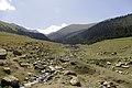 Climbing Tastar-Ata (3.847m) (15125669872).jpg