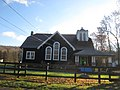 Clinton Corners Friends Church Nov 11.jpg