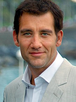 Clive Owen (Children of men) cropped.jpg