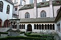 Cloister of Saint-Pierre-le-jeune protestant de Strasbourg 08.JPG