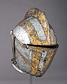 Close Helmet for the Tilt MET 34.77 014AA2015.jpg