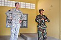 Closing ceremony brings Angkor Sentinel 2015 to an end 150319-Z-KQ370-069.jpg