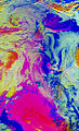 Clouds over Ice, Image of the Day DVIDS847614.jpg