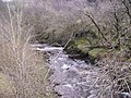 Clough River - geograph.org.uk - 744846.jpg