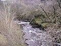 Clough River - geograph.org.uk - 744846.jpg