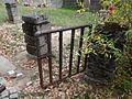 Cmentarz wojenny nr 273 - Szczepanów 7.jpg