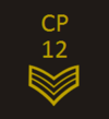 CoLP New Rank Insignia - Sergeant.png