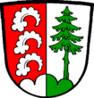 Coat of arms of Inning a.Holz