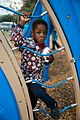 Coalition Builds New Playground in One Day for Chicora-Cherokee Community (11054506624).jpg
