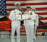 Coast Guard Air Station Traverse City holds change of command ceremony 150713-G-PL299-795.jpg