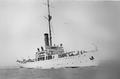 Coast Guard Cutter TAMPA 1921.png