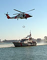 Coast Guard Search and Rescue Demonstration DVIDS1084443.jpg