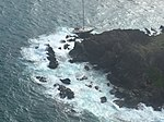 Coast Guard rescues 6 boaters from grounded sailing vessel off Saint John, US Virgin Islands 141124-G-ZZ999-0001.jpg