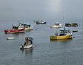 Coastal Maine Boats P1100603c.jpg