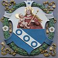 Coat-of-Arms-Weikersheim-Laudenbach.jpg