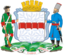 65px-Coat_​of_Arms_of​_Omsk