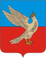 Coat of Arms of Suzdal.png