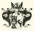 Coat of Arms of Volkov family (1799).png