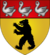 Coat of arms leudelange luxbrg.png