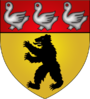 Coat of arms leudelange luxbrg.png