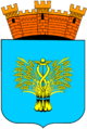 Coat of arms of Balta.png