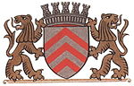 Coat of arms of Lier.jpg