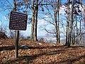 Cobb County, GA, USA - panoramio - Idawriter (14).jpg