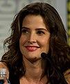 Cobie Smulders (9448214924) (cropped).jpg
