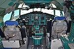 Cockpit of Tu-154M 'RA-85663' (38929760934).jpg