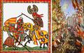 Codex Manesse et Montet.png