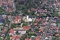 Coesfeld, Anna-Katharina-Kirche -- 2014 -- 7675.jpg