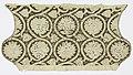 Coif (England), late 16th century (CH 18445157).jpg
