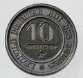 Coin BE 10c Lion rev 19.TIF