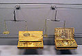 Coin weighing boxes & weights - Musée des arts et métiers - Inv 17192-1 and 2 & 17184-1 and 2.jpg