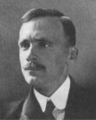 Colborne Powell Meredith.png