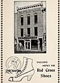 Coldwater, Michigan pictorial city directory and year book (1912) (14741480266).jpg