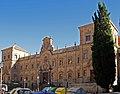 Colegio de Calatrava de Salamanca.jpg