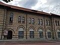 Colegiul Lahovari VL-II-m-B-09608.jpg