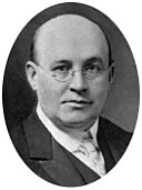 Colin H. Campbell.jpg