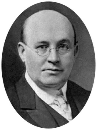 Colin H. Campbell - Image: Colin H. Campbell