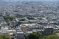 Collège-lycée Jacques-Decour @ Observatory @ Dome @ Basilique du Sacré Cœur de Montmartre @ Paris (34098807531).jpg